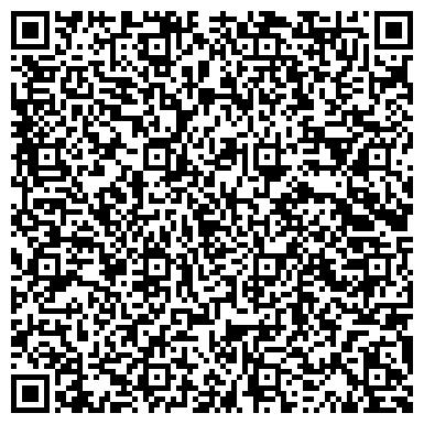 QR-код с контактной информацией организации Твой доктор