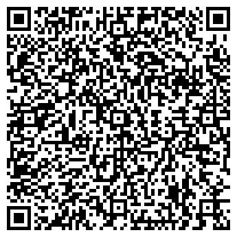 QR-код с контактной информацией организации СТАРЫЙ МЕЛЬНИК