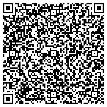 QR-код с контактной информацией организации ПАО Доп.офис №9038/0196 Сбербанка Россиии