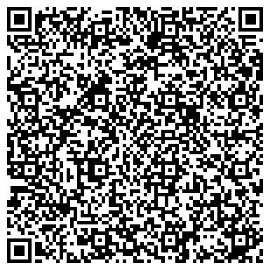 QR-код с контактной информацией организации МЕЖДУНАРОДНЫЙ ЦЕНТР ИСЛАМСКОГО СОТРУДНИЧЕСТВА В КЫРГЫЗСТАНЕ