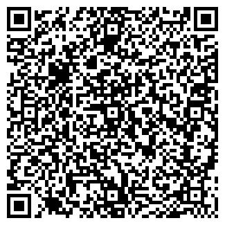 QR-код с контактной информацией организации SATELS