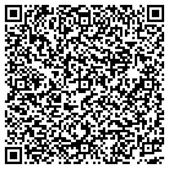 QR-код с контактной информацией организации Связь Комплект, телекоммуникационная компания