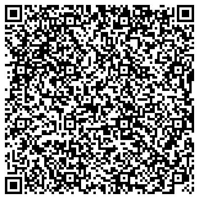 QR-код с контактной информацией организации Комиссионный магазин одежды  (Бутик Yolanta)