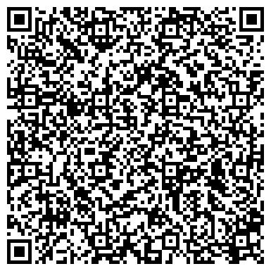 QR-код с контактной информацией организации СБЕРБАНК РОССИИ, МЫТИЩИНСКОЕ ОТДЕЛЕНИЕ № 7810