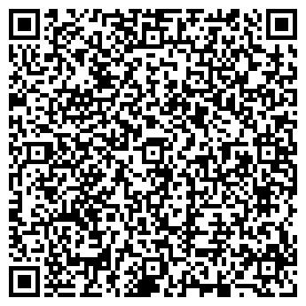 QR-код с контактной информацией организации ЗАО ПРОДУКТ-СЕРВИС КОМПАНИЯ