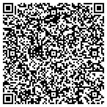 QR-код с контактной информацией организации Кадамжайский районный государственный архив