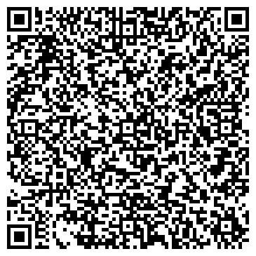 QR-код с контактной информацией организации ООО Смешные цены