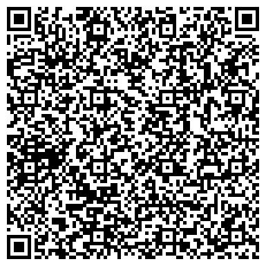 QR-код с контактной информацией организации Младенец.ru