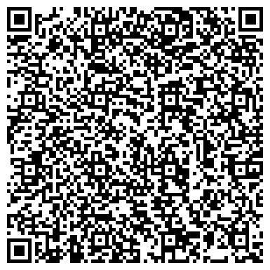 QR-код с контактной информацией организации ООО РГС-Медицина