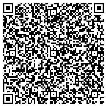 QR-код с контактной информацией организации ИНСТИТУТ ИНФОРМАЦИОННЫХ ТЕХНОЛОГИЙ