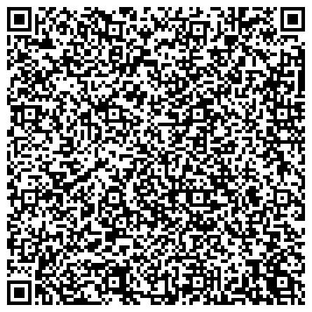 QR-код с контактной информацией организации Еврострой, торгово-монтажная компания, официальный дилер компаний Сарос дизайн, ТОРЕКС, Ретвизан