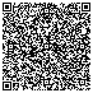 """QR-код с контактной информацией организации ООО """"Эльпигаз"""""""
