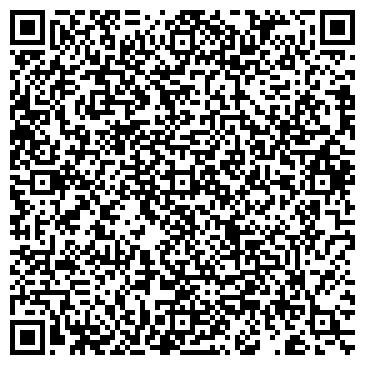 QR-код с контактной информацией организации КЫРГЫЗСТАН АКБ СБЕРКАССА № 014-7-17