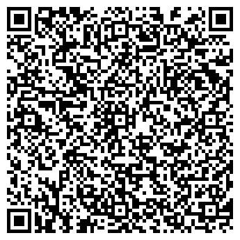 QR-код с контактной информацией организации МИКРОКРЕДИТНОЕ АГЕНТСТВО