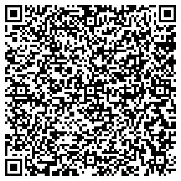 QR-код с контактной информацией организации КЫРГЫЗСТАН АКБ СБЕРКАССА № 014-0-02