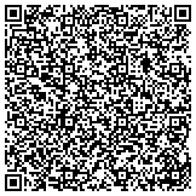 QR-код с контактной информацией организации ЦЕНТРАЛЬНАЯ КНИЖНАЯ ЛАВКА ПИСАТЕЛЕЙ