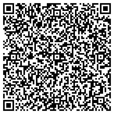 QR-код с контактной информацией организации СБЕРБАНК РОССИИ, КРАСНОГОРСКОЕ ОТДЕЛЕНИЕ № 7808