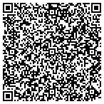 QR-код с контактной информацией организации Магазин детских товаров на Керамической, 27а