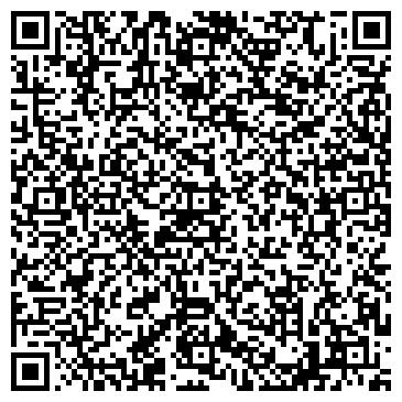 QR-код с контактной информацией организации ПРОФЕССИОНАЛЬНЫЙ ЛИЦЕЙ № 42