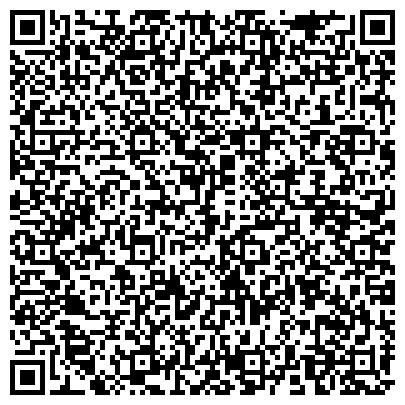 QR-код с контактной информацией организации РАСЧЕТНО-СБЕРЕГАТЕЛЬНАЯ КОМПАНИЯ ОАО НООКАТСКИЙ ФИЛИАЛ