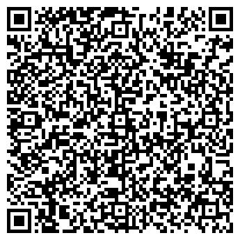 QR-код с контактной информацией организации ЖЕЛДОРРЕММАШ