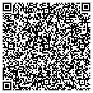 """QR-код с контактной информацией организации """"Моя Дача"""""""