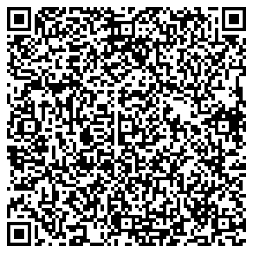 QR-код с контактной информацией организации ПАО «РУССКОЕ ЗЕРНО»