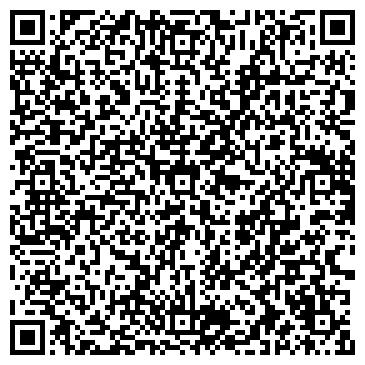 QR-код с контактной информацией организации Магазин фастфудной продукции на Красноказарменной, 2