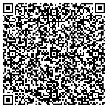 QR-код с контактной информацией организации Zakazmarket39.ru