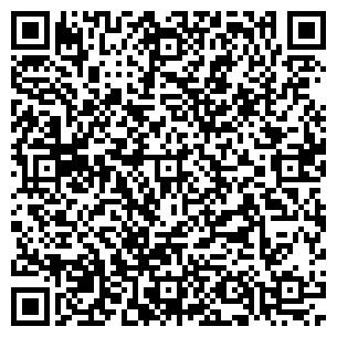 QR-код с контактной информацией организации FIV PRICE