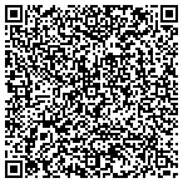 QR-код с контактной информацией организации Белая Вежа, ООО, торговый дом