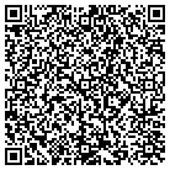 QR-код с контактной информацией организации ИП Дугаров В.Д.