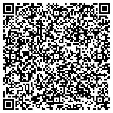 QR-код с контактной информацией организации Налог-консультант
