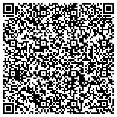 QR-код с контактной информацией организации ИП Зобкова М.В.