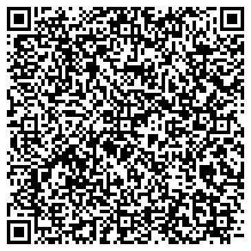 QR-код с контактной информацией организации Евразия-Экспресс