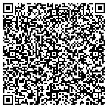 QR-код с контактной информацией организации Пироговый Дворик