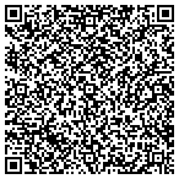 QR-код с контактной информацией организации Щелкунчик, ресторан-пивоварня