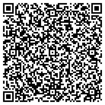 QR-код с контактной информацией организации Money Honey