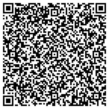 QR-код с контактной информацией организации КОРПОРАЦИЯ ОКОННЫХ ТЕХНОЛОГИЙ
