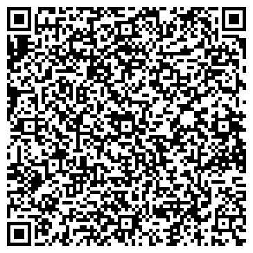 QR-код с контактной информацией организации Жан-Жак Руссо