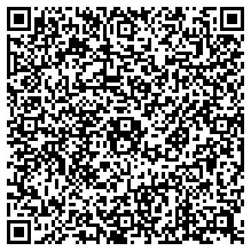 QR-код с контактной информацией организации ООО АНТЕННА-ЭКСПРЕСС