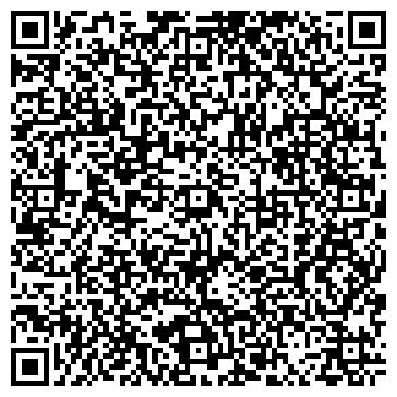 QR-код с контактной информацией организации Gadgetura
