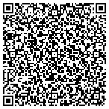 QR-код с контактной информацией организации Smart Service
