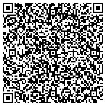 """QR-код с контактной информацией организации """"Голдфон"""""""