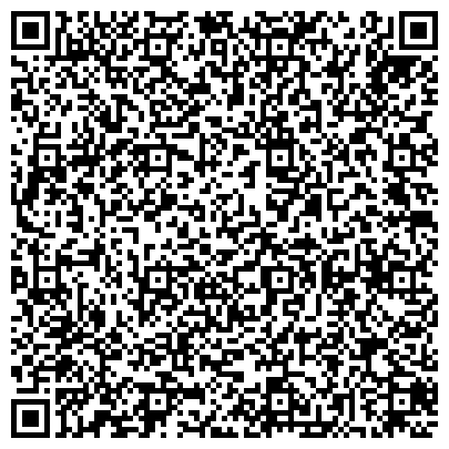 QR-код с контактной информацией организации Юлмарт