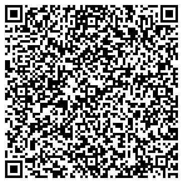 QR-код с контактной информацией организации Модный Дом Солдатовой Натальи