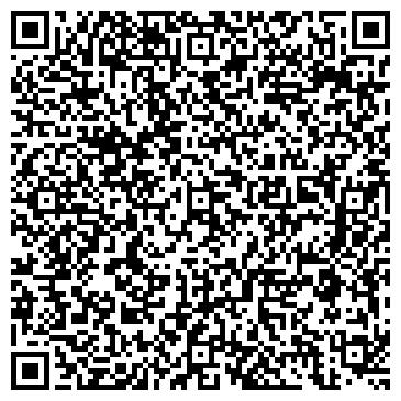 """QR-код с контактной информацией организации """"Тульский левша"""""""