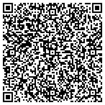 QR-код с контактной информацией организации ИП Артюхов Н.И.