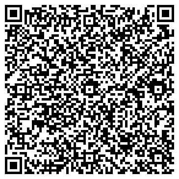QR-код с контактной информацией организации ЭЛСО ЭнергоДом