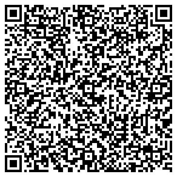 QR-код с контактной информацией организации ООО «СамПлюс»